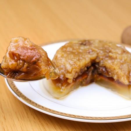 桂圓米糕凍 (12入)